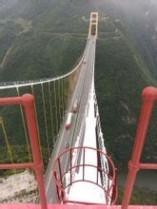 四渡河大桥:四渡河大桥-桥梁简介,四渡河大桥-主要特点_四渡河大桥
