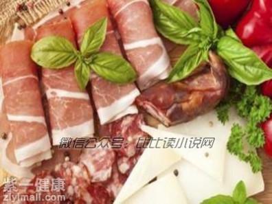 羊肉和什么不能一起吃 羊肉不能和什么食物一起吃 警惕与八种食物同食