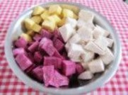 摩的摩的 摩摩喳喳的做法,摩摩喳喳怎么做好吃,摩摩喳喳的家常做法