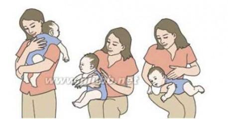 第一妈妈 宝宝出生第一年妈妈最应关心的问题大集合