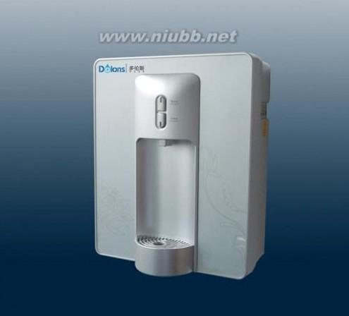 净水机有用吗 净水器有用吗?家用净水器哪个牌子好