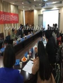 台湾地区选举:台湾地区选举-简介,台湾地区选举-种类及任期_台湾选举