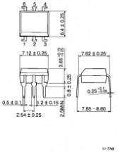 lp570 TLP570中文资料