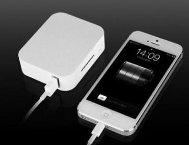 iPhone6充电变慢怎么办