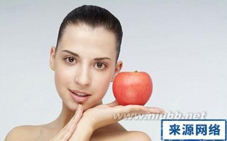 皮肤过敏偏方 常见的皮肤过敏的治疗偏方