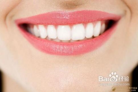 美容冠矫正 美容冠牙齿矫正步骤