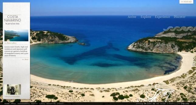 beautiful-hotel-websites-02-costa-navarino