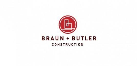 Braun and Butler Construction
