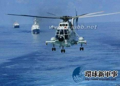 中国运20 中国运20将卖巴铁:三天可向日本空投15个师