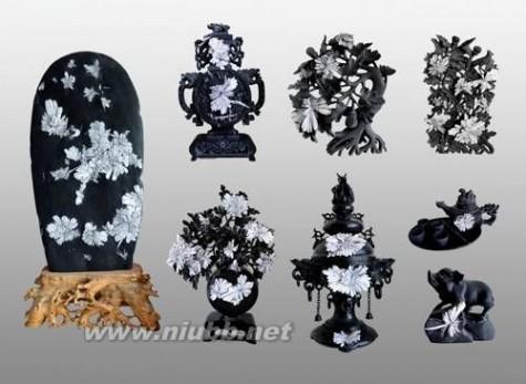菊花石价格 菊花石产地种类,菊花石鉴定,菊花石价值,菊花石的形成