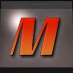morphvox pro教程 MorphVOX Pro怎么消除噪音