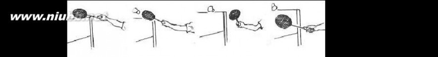 羽毛球技巧 打羽毛球的技巧