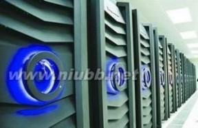 神威蓝光 神威蓝光高效能计算机:神威蓝光高效能计算机-概述,神威蓝光高效能计算机-性能特点
