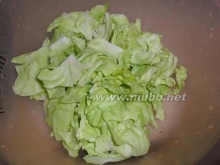 圆白菜炒肉 卷心菜炒肉的做法,卷心菜炒肉怎么做好吃,卷心菜炒肉的家常做法