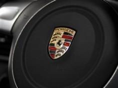 61阅读 保时捷 保时捷911 GT2