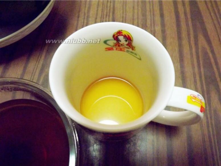 瓜瓜 瓜瓜茶的做法,瓜瓜茶怎么做好吃,瓜瓜茶的家常做法